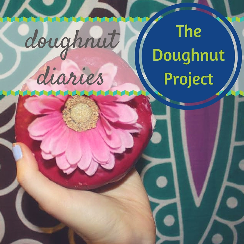 The Doughnut Project Review