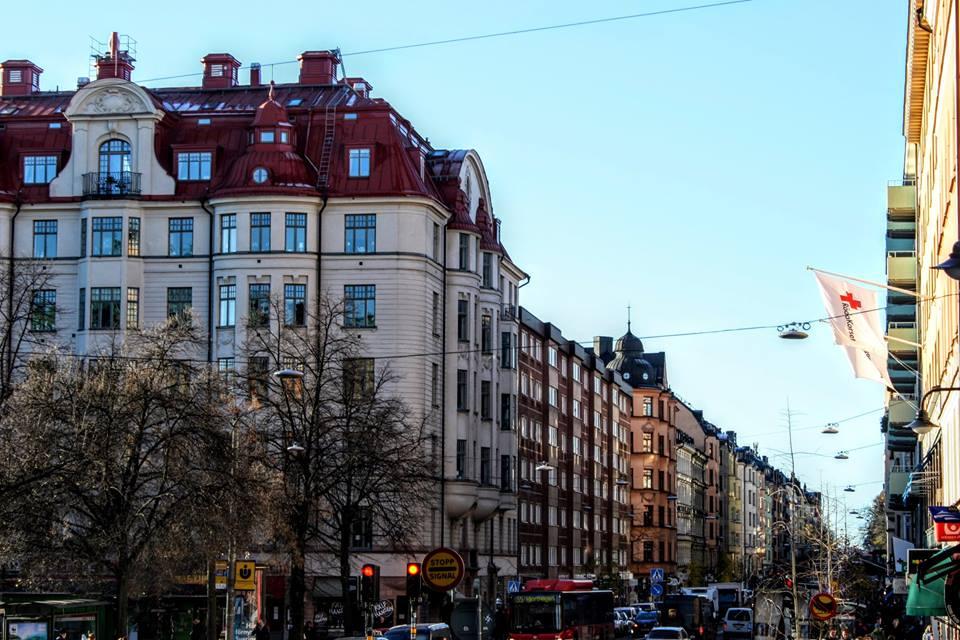 stockholm21.jpg