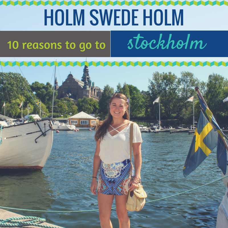 stockholmcover.png