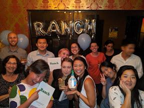 ranch1.jpg
