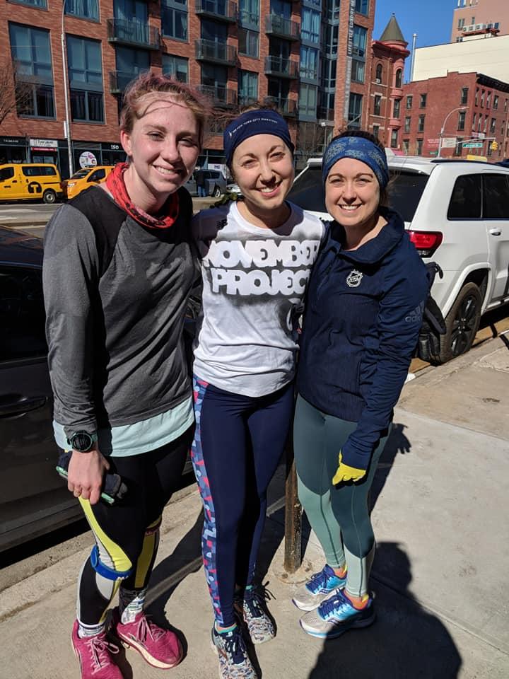 Mikkeller Run Club NYC