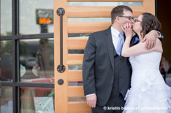 Slaton-Wedding-Pickens-Wilson-0039.jpg