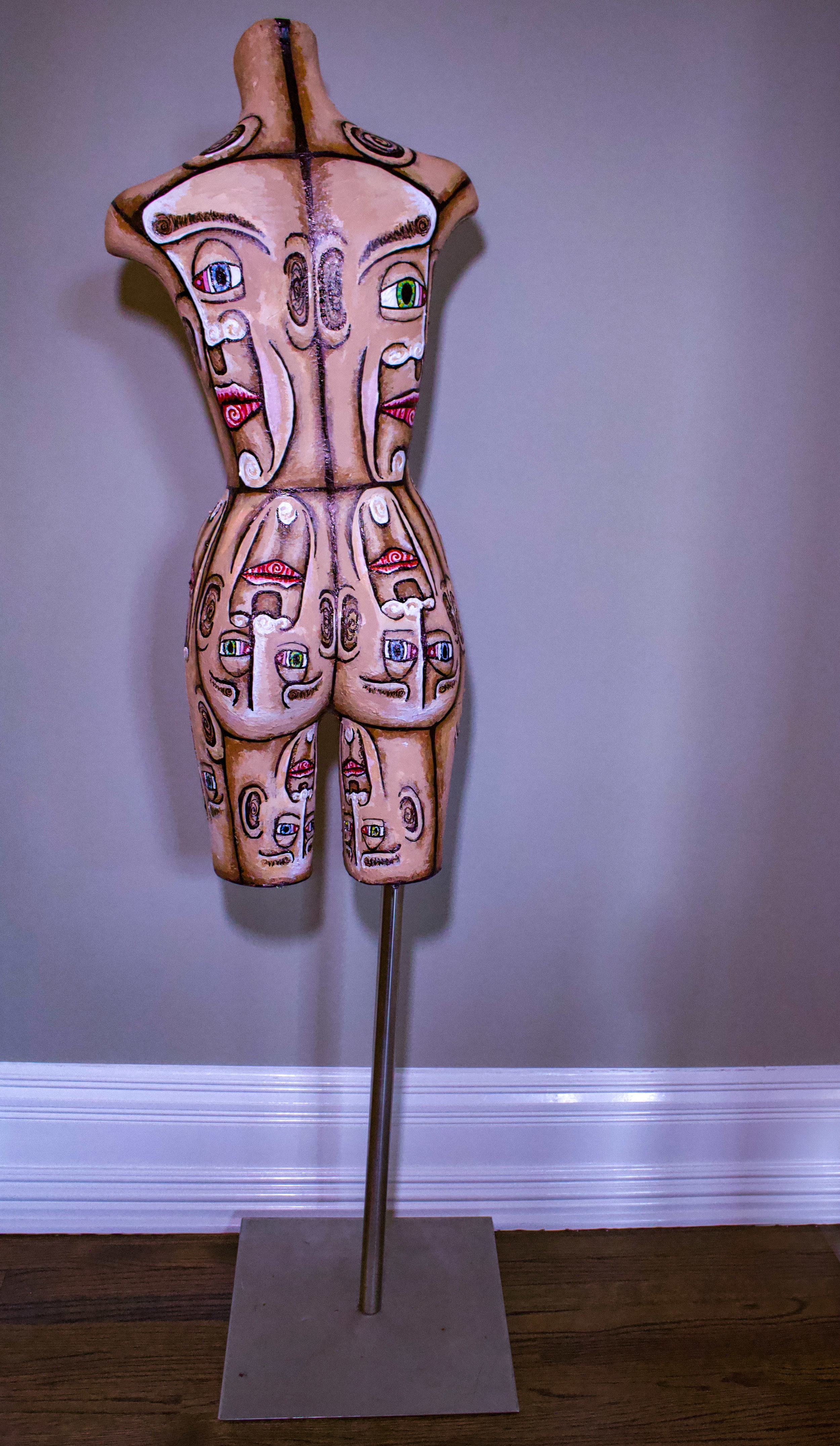 Mannequin back full with stand copy.jpg