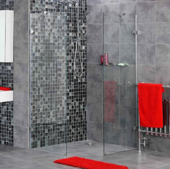 shower+grey.JPG