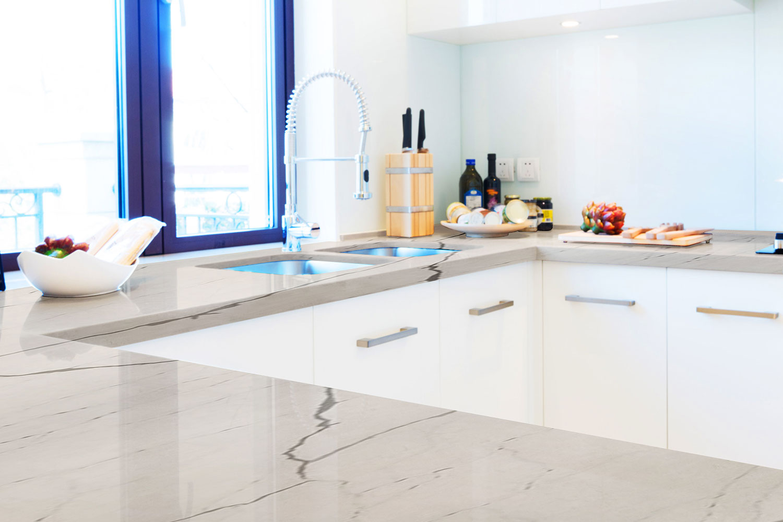 Calacutta-Lincoln_Kitchen.jpg