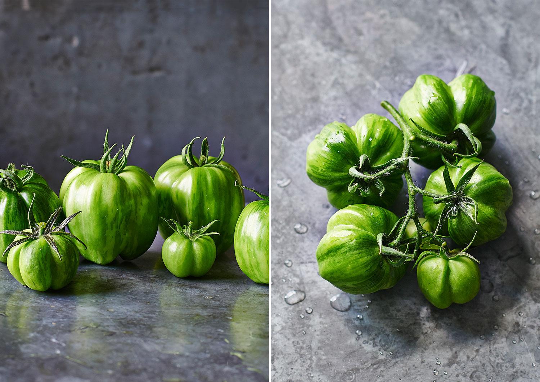 Green-tomatos-portfolio.jpg