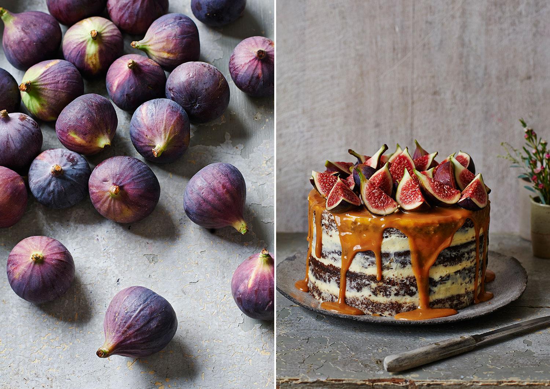 Figs-and-Cake-Portfolio.jpg