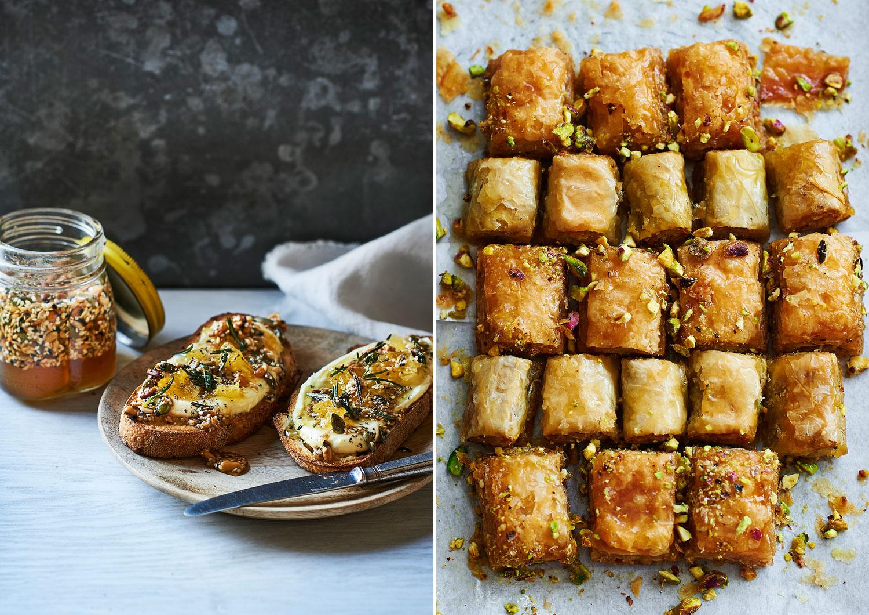 baklava-and-infused-honey.jpg