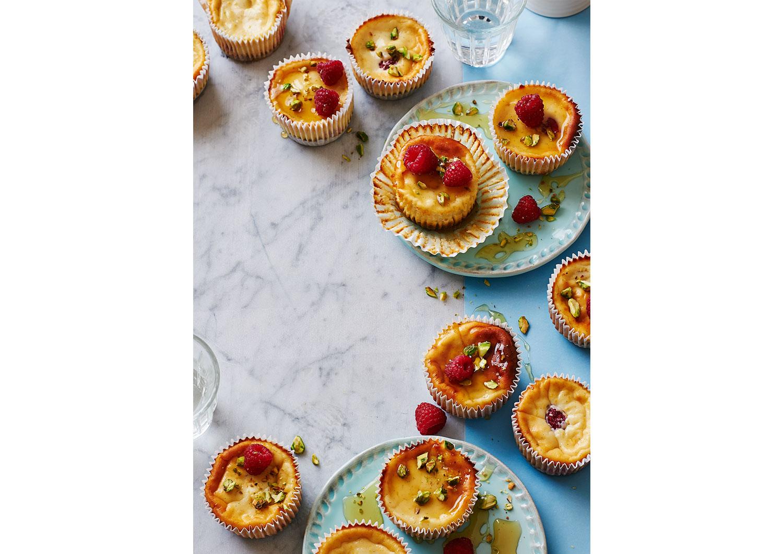 cheesecake-muffins.jpg