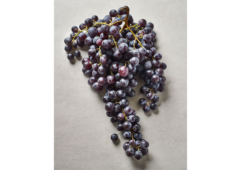 grapes-dark.jpg