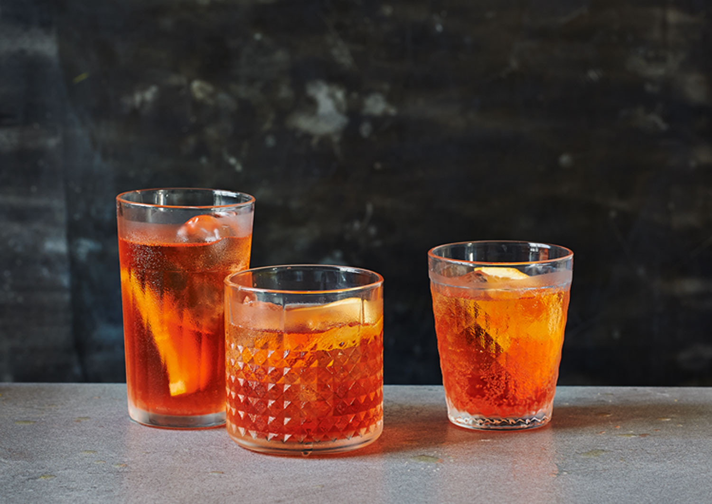 Aprol-spritz-and-oranges-3.jpg