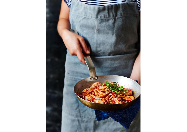 pasta-in-pan.jpg