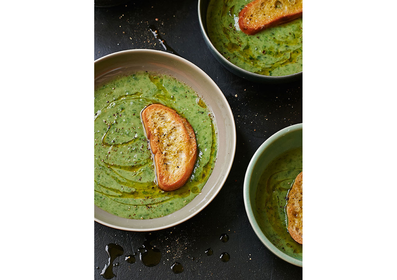 wild-garlic-soup.jpg