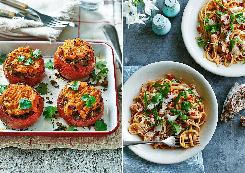crab-linguine-bakes-tomatoes.jpg