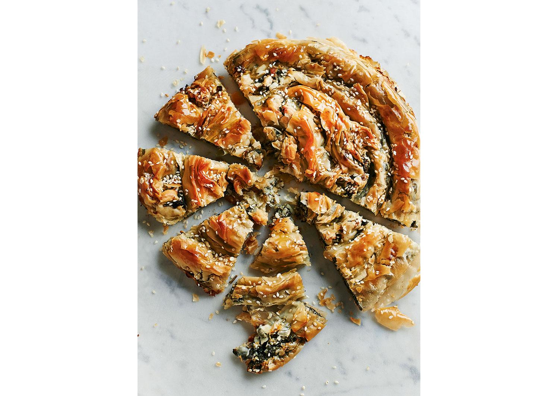 filo-pastry-roll.jpg