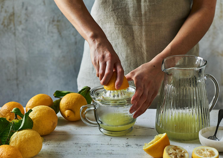 making-lemonade.jpg