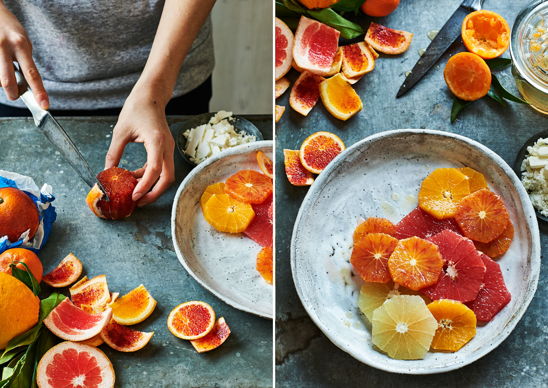 blood-orange-salad-and-making.jpg