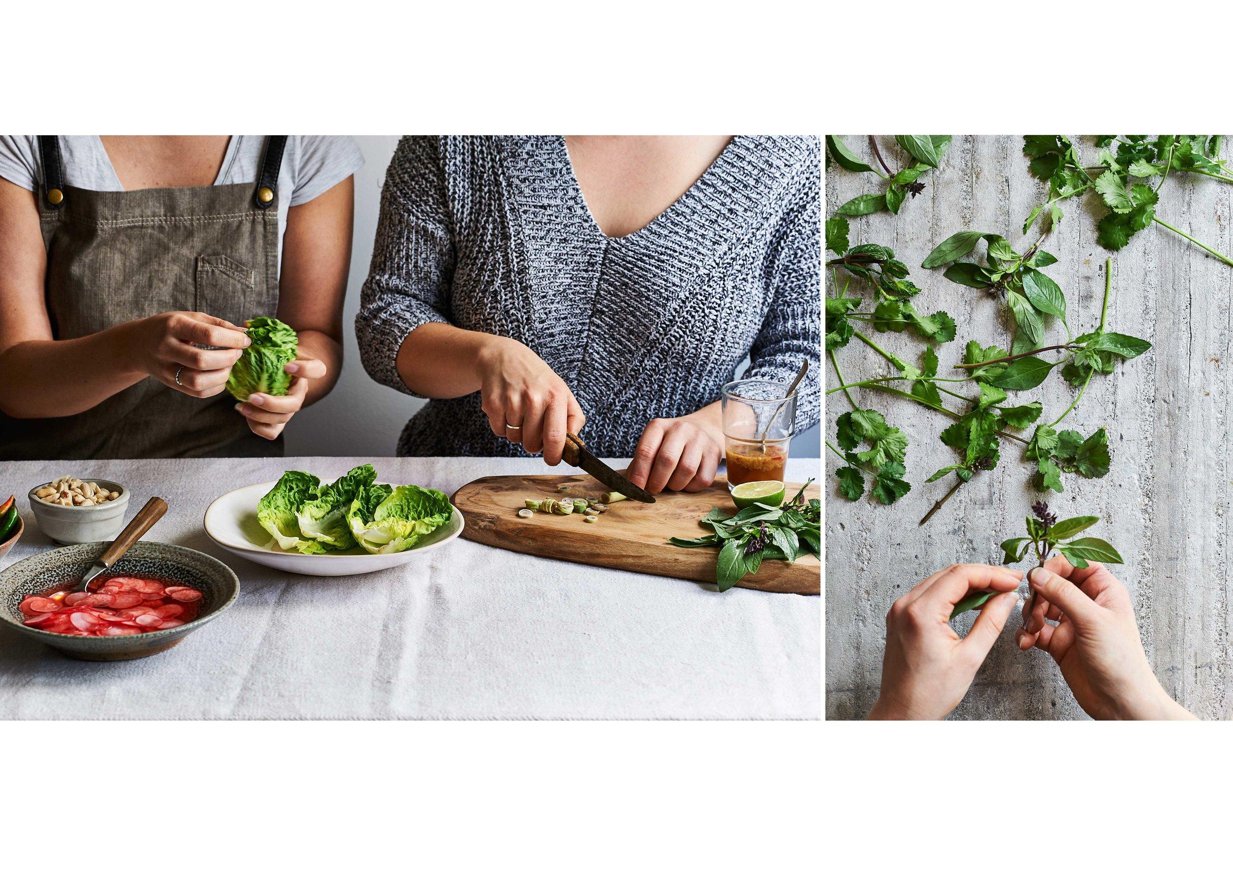 herbs-salad-making.jpg