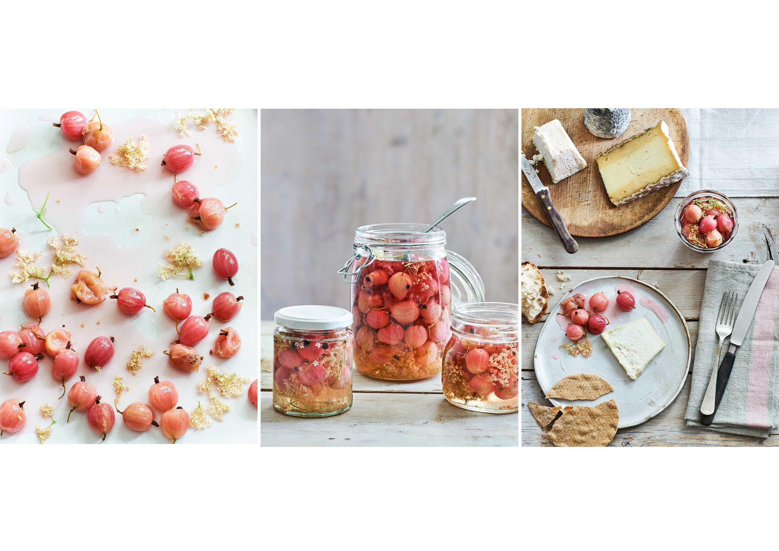 gooseberry-pickle-3.jpg