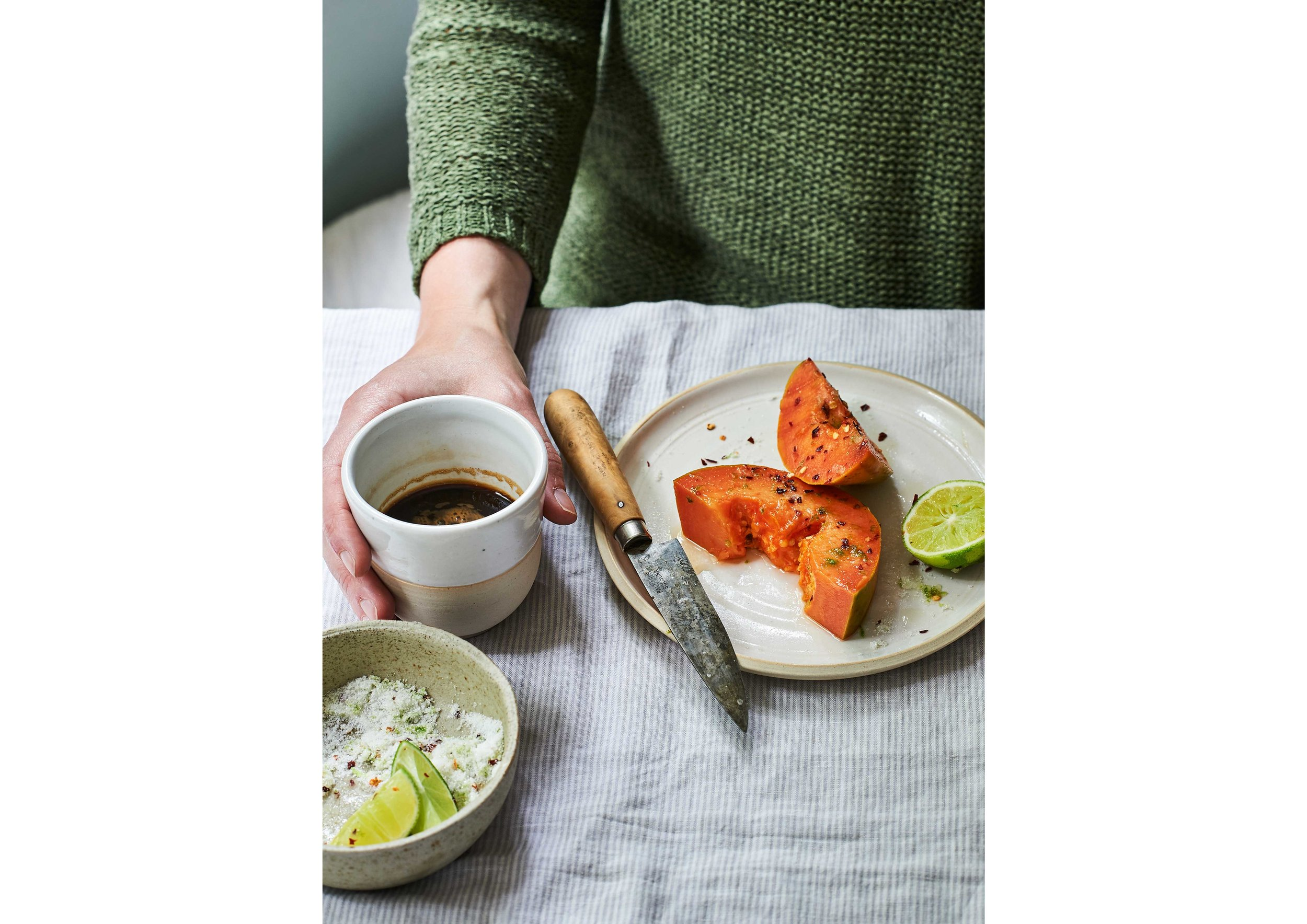 papaya-breakfast.jpg