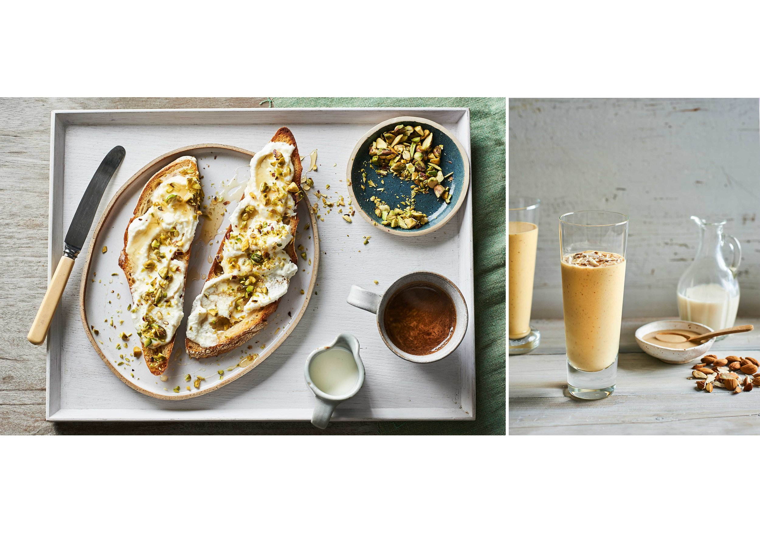 breakfast-smoothie-toast.jpg