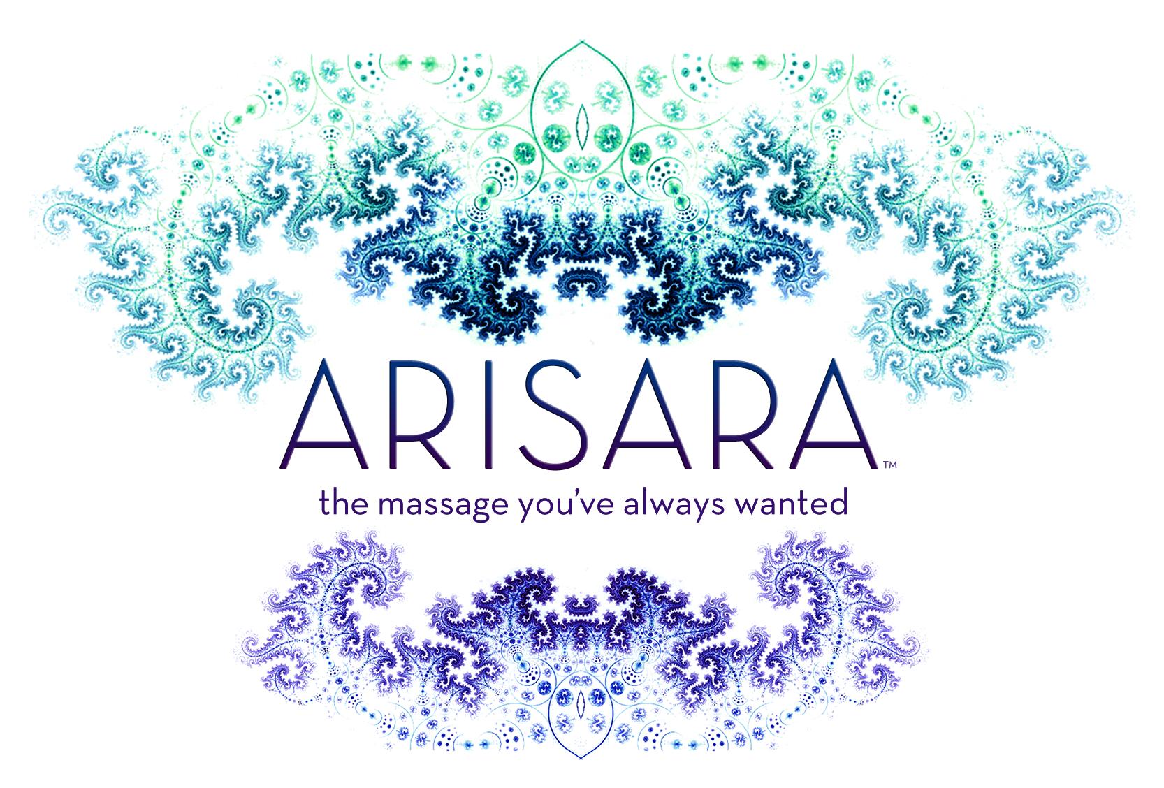 Arisara_Logo_High-Res_Layered_2018.jpg