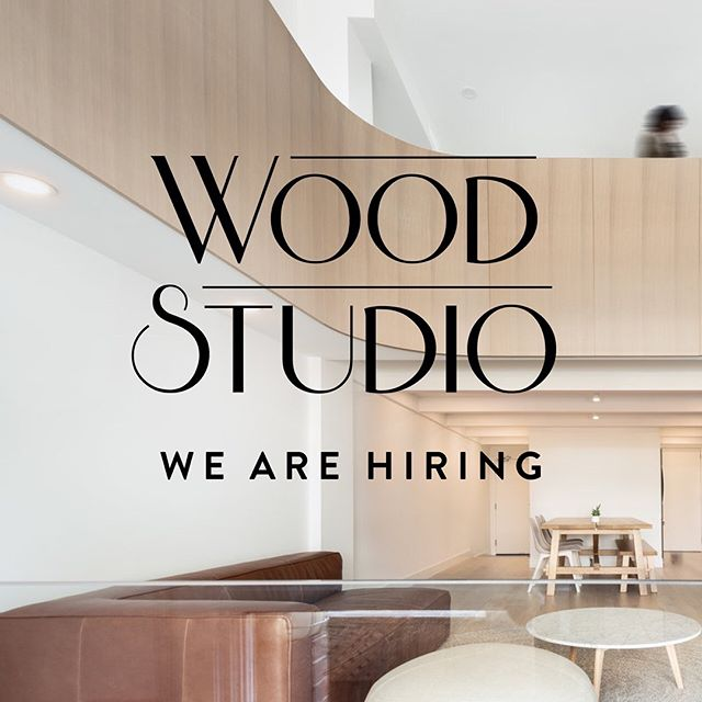 Hello everyone!  I'm looking for a new team member, if you're enthusiastic, mechanically inclined, have an eye for details and want an exciting and challenging career in woodworking we should talk! Please follow link in bio for further instruction, thank you! #hiring #cabinetmaker #shop #apprentice #woodworking #mississauga #toronto #indeed