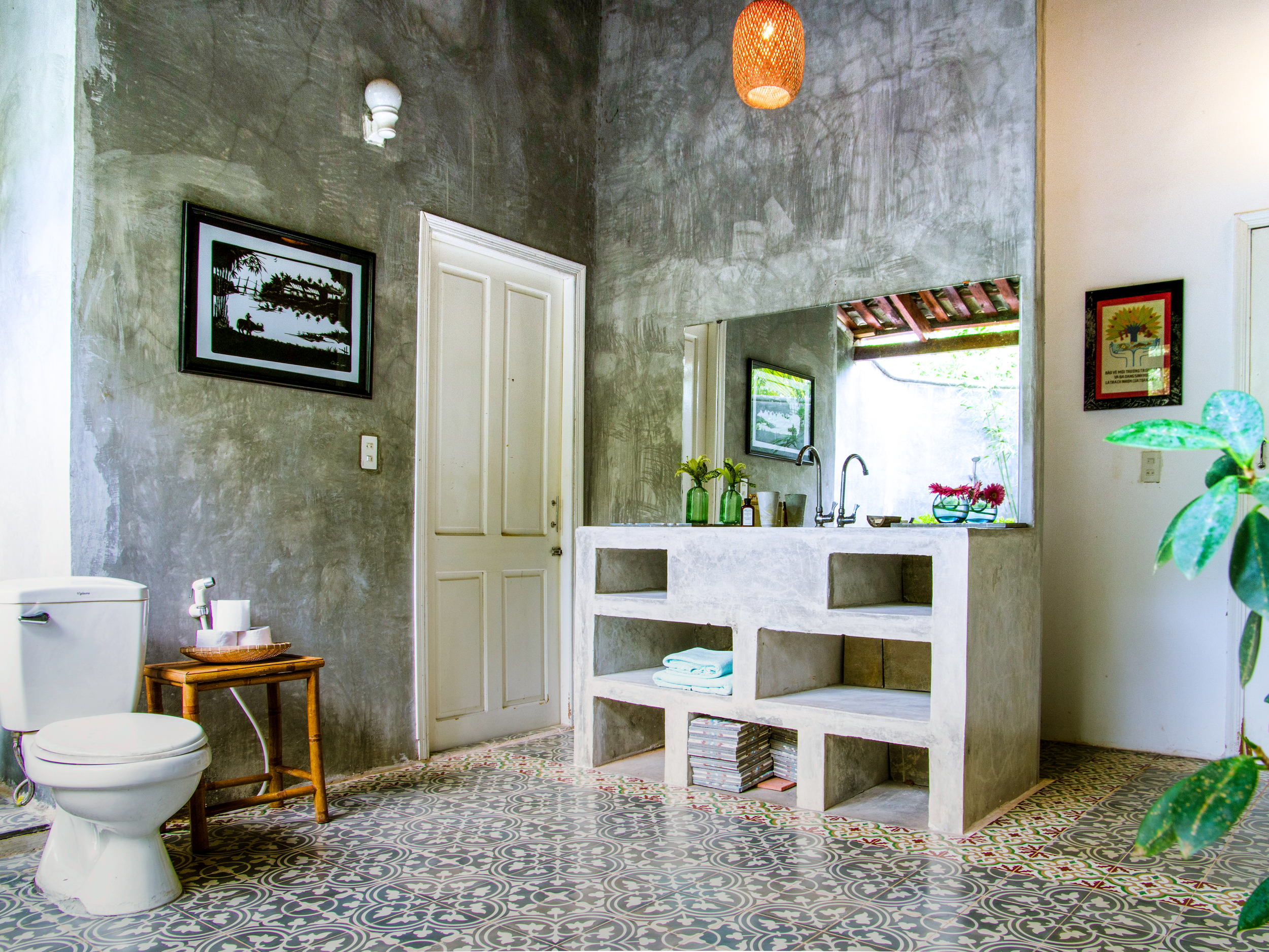 phuo-quoc-bamboo-cottage-37.jpg