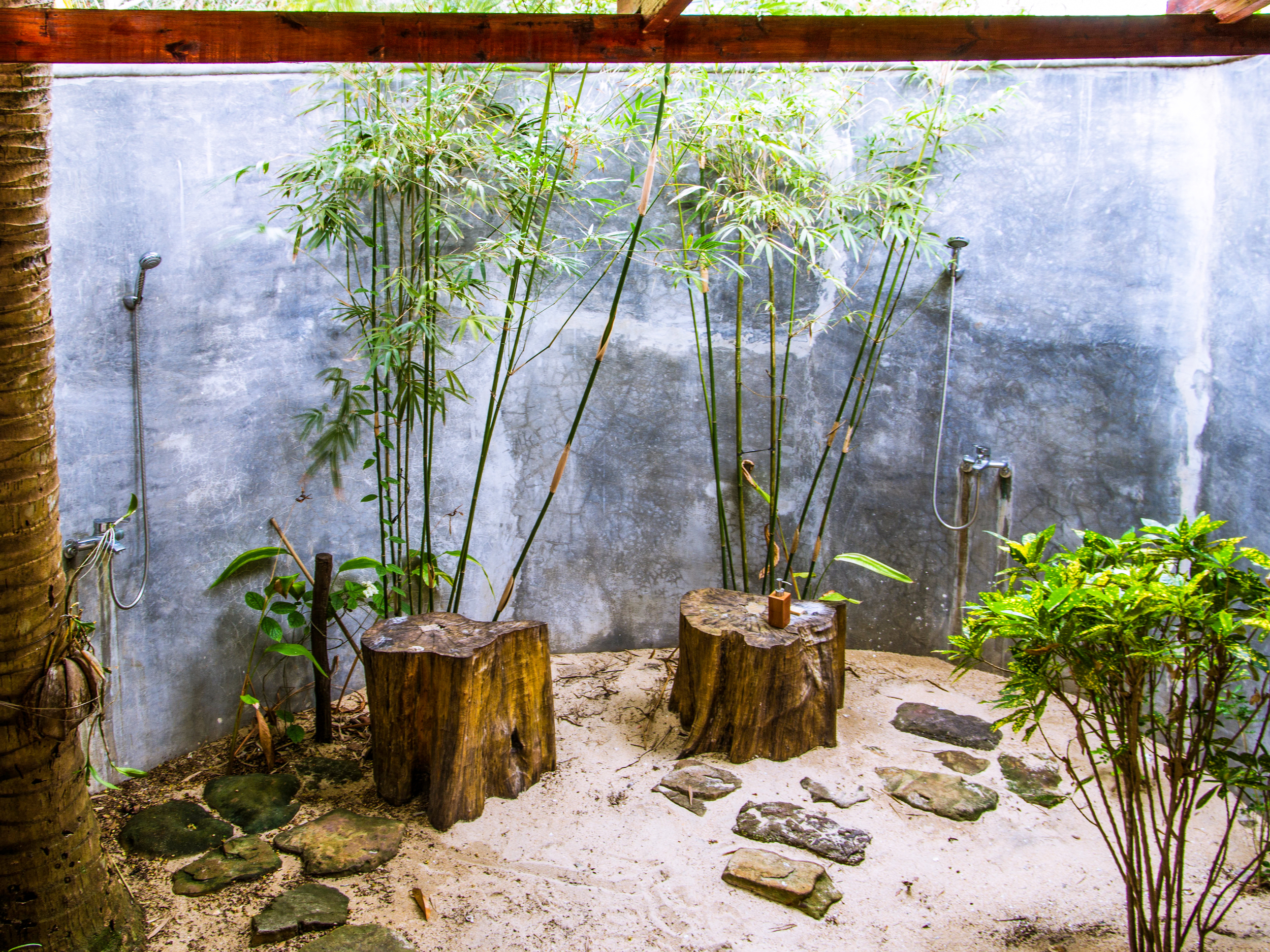 phuo-quoc-bamboo-cottage-81.jpg