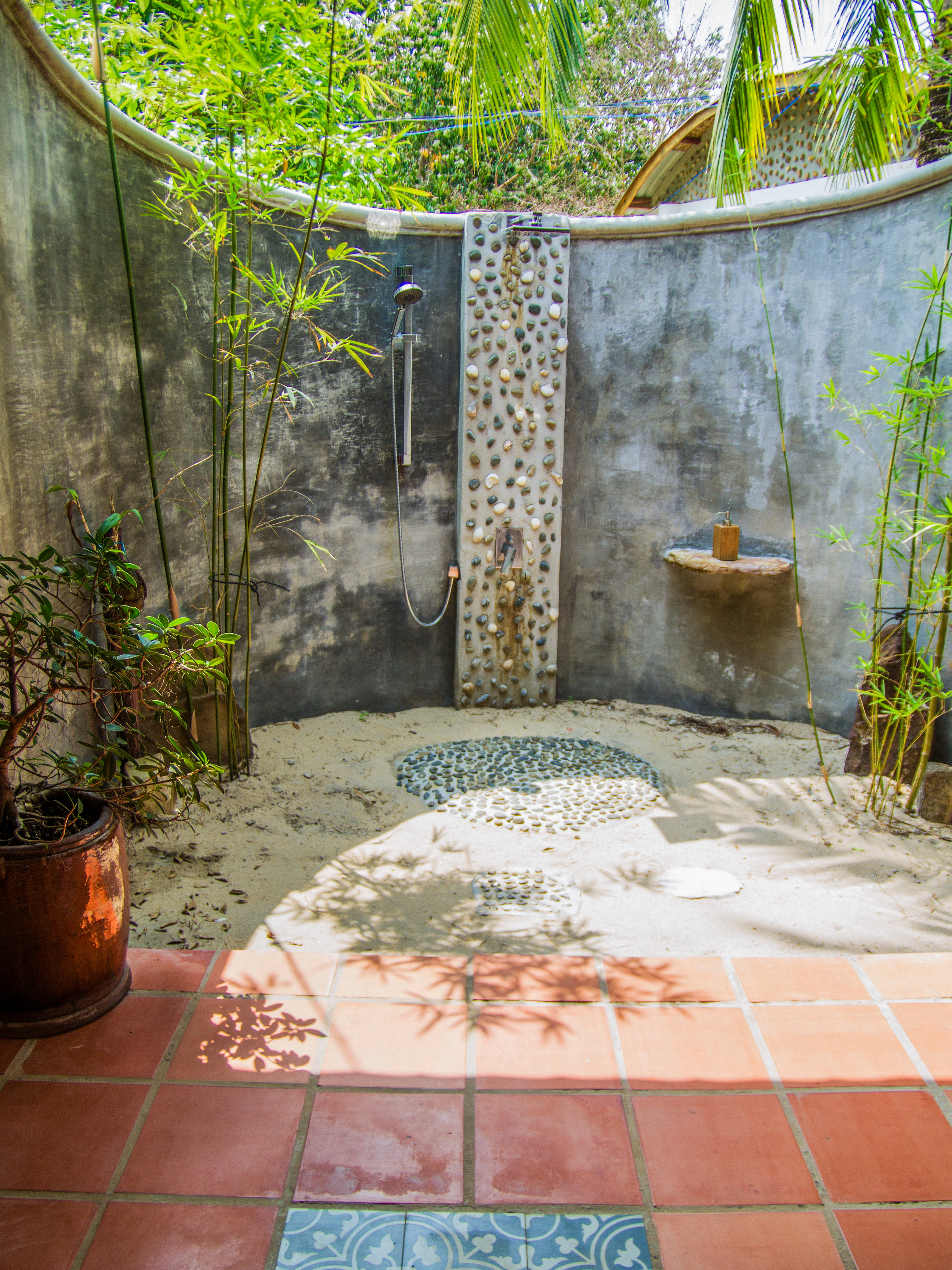 phuo-quoc-bamboo-cottage-42.jpg