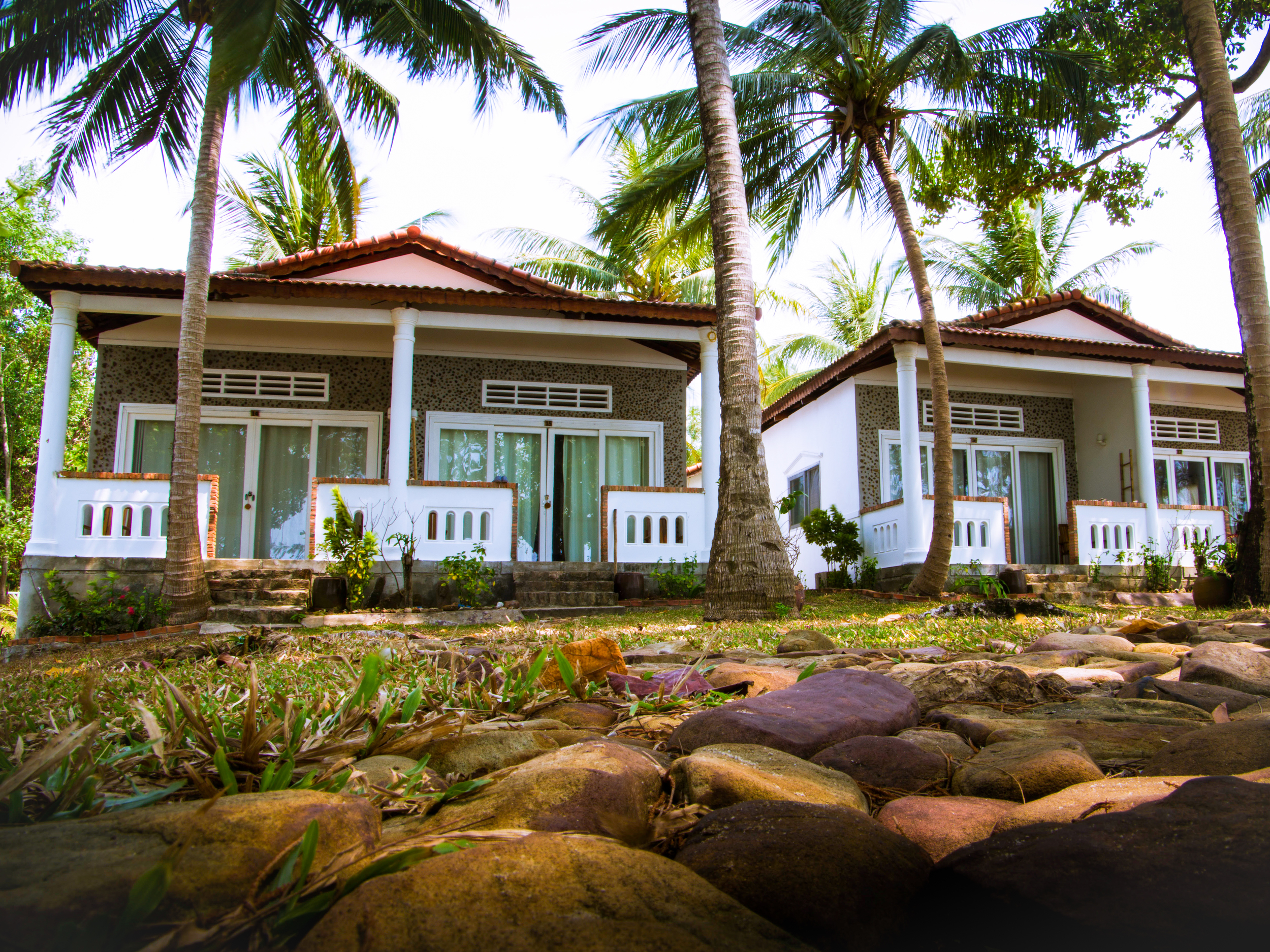 phuo-quoc-bamboo-cottage-30.jpg