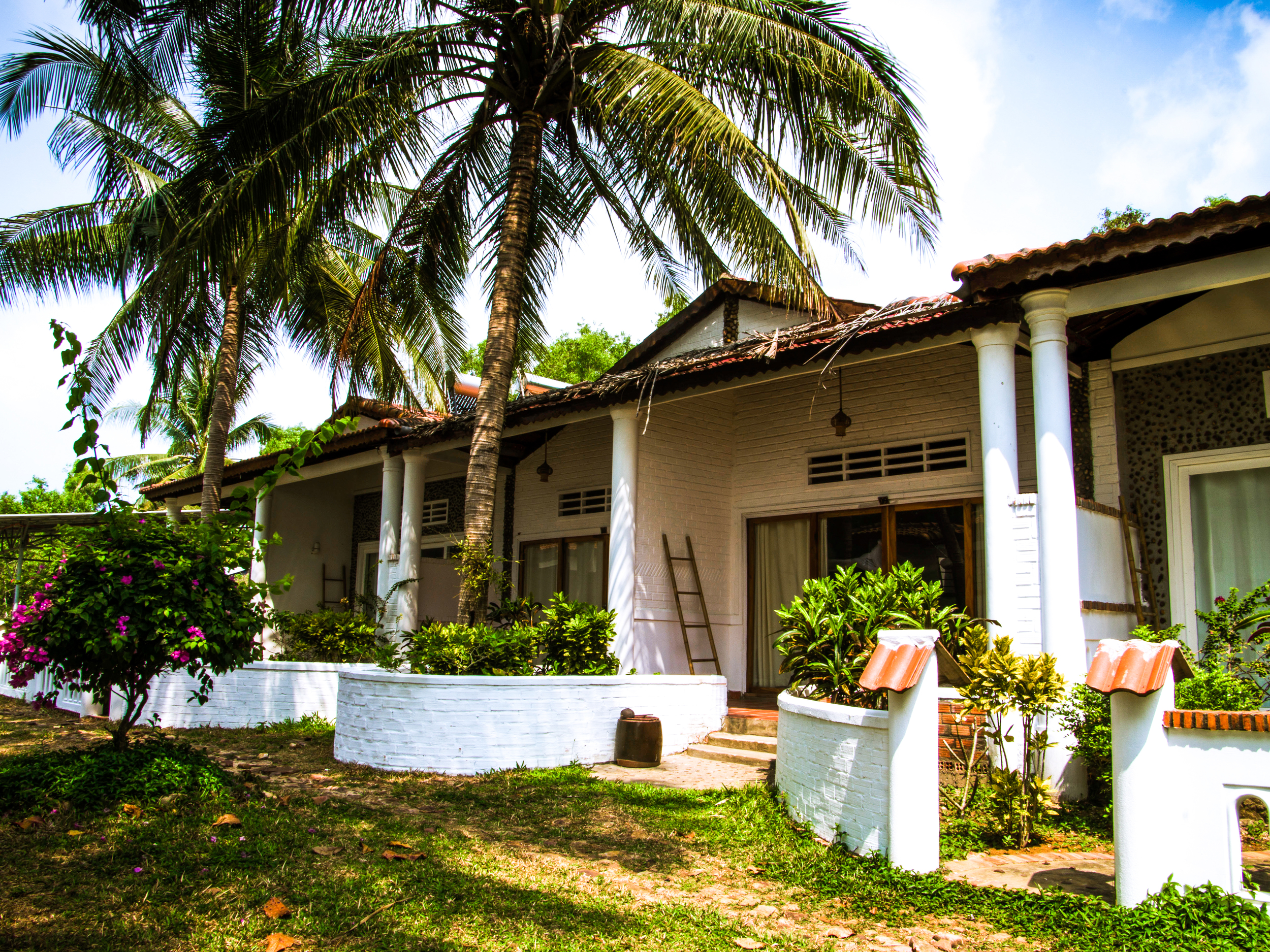 phuo-quoc-bamboo-cottage-28.jpg