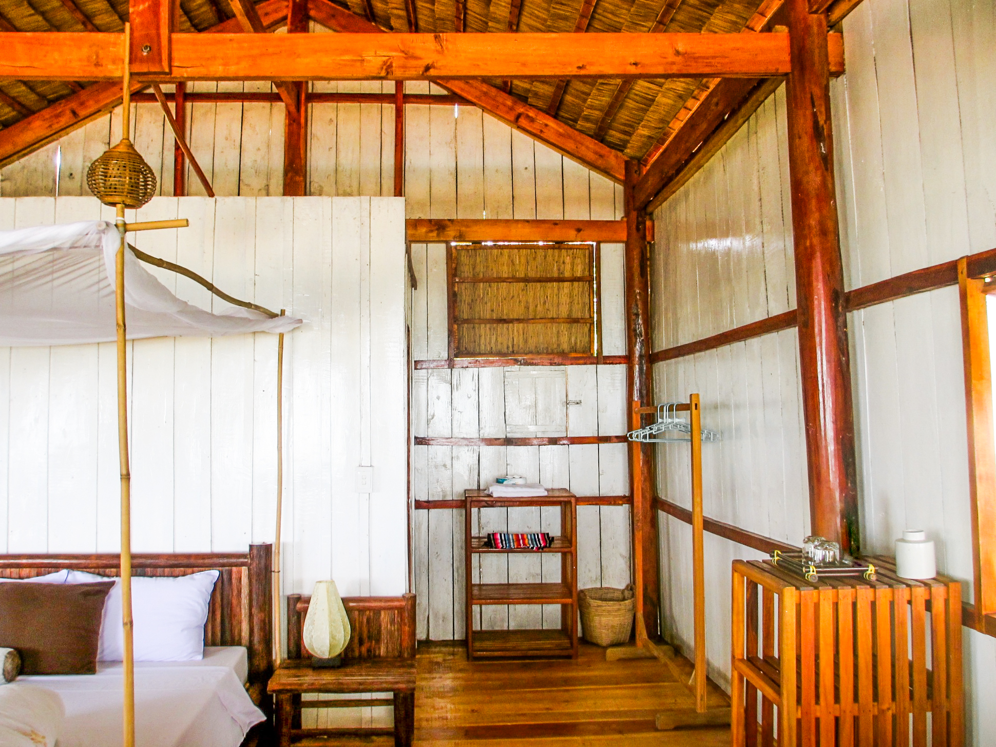 phuo-quoc-bamboo-cottage-6.jpg