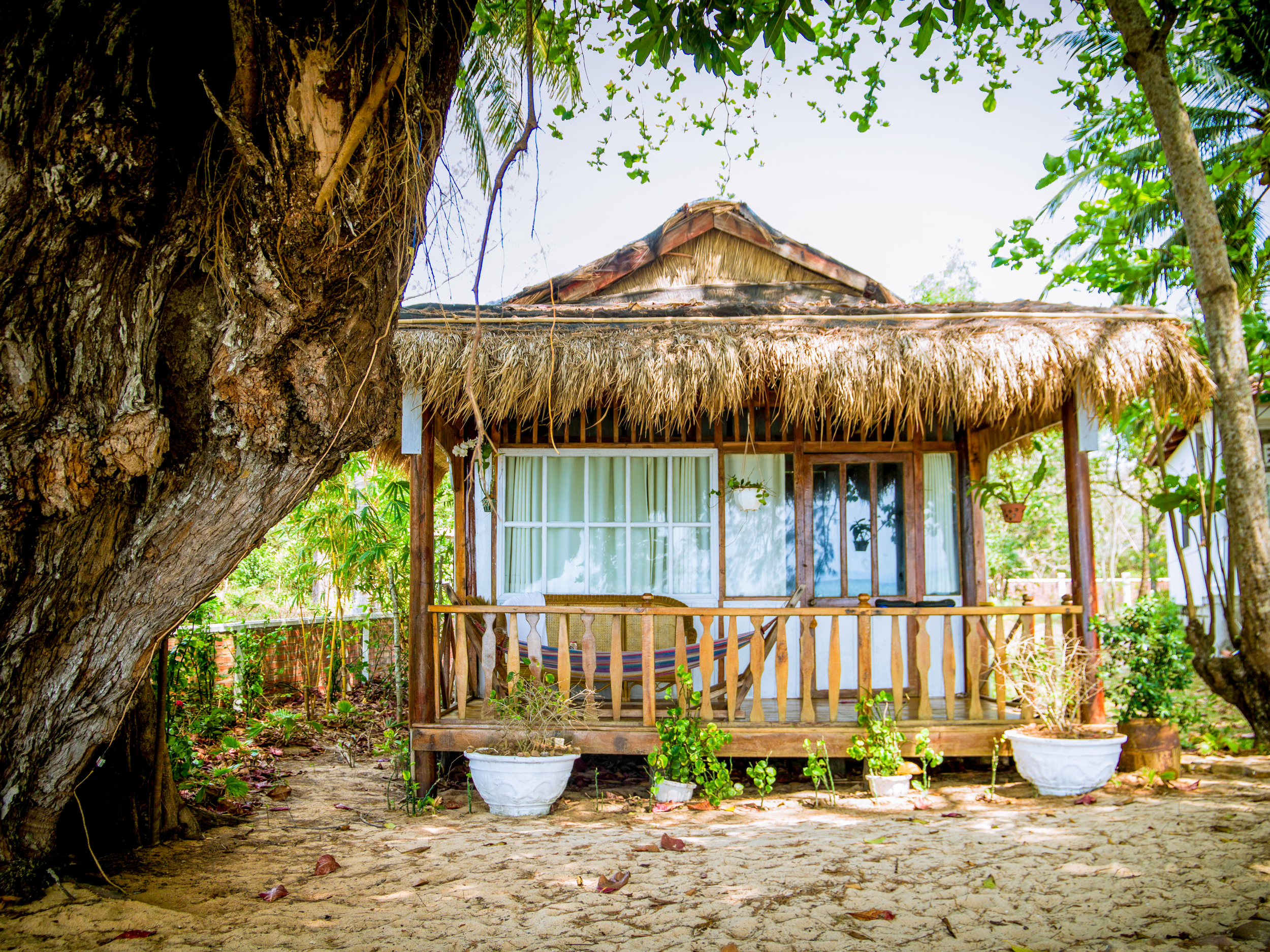 phuo-quoc-bamboo-cottage-29.jpg