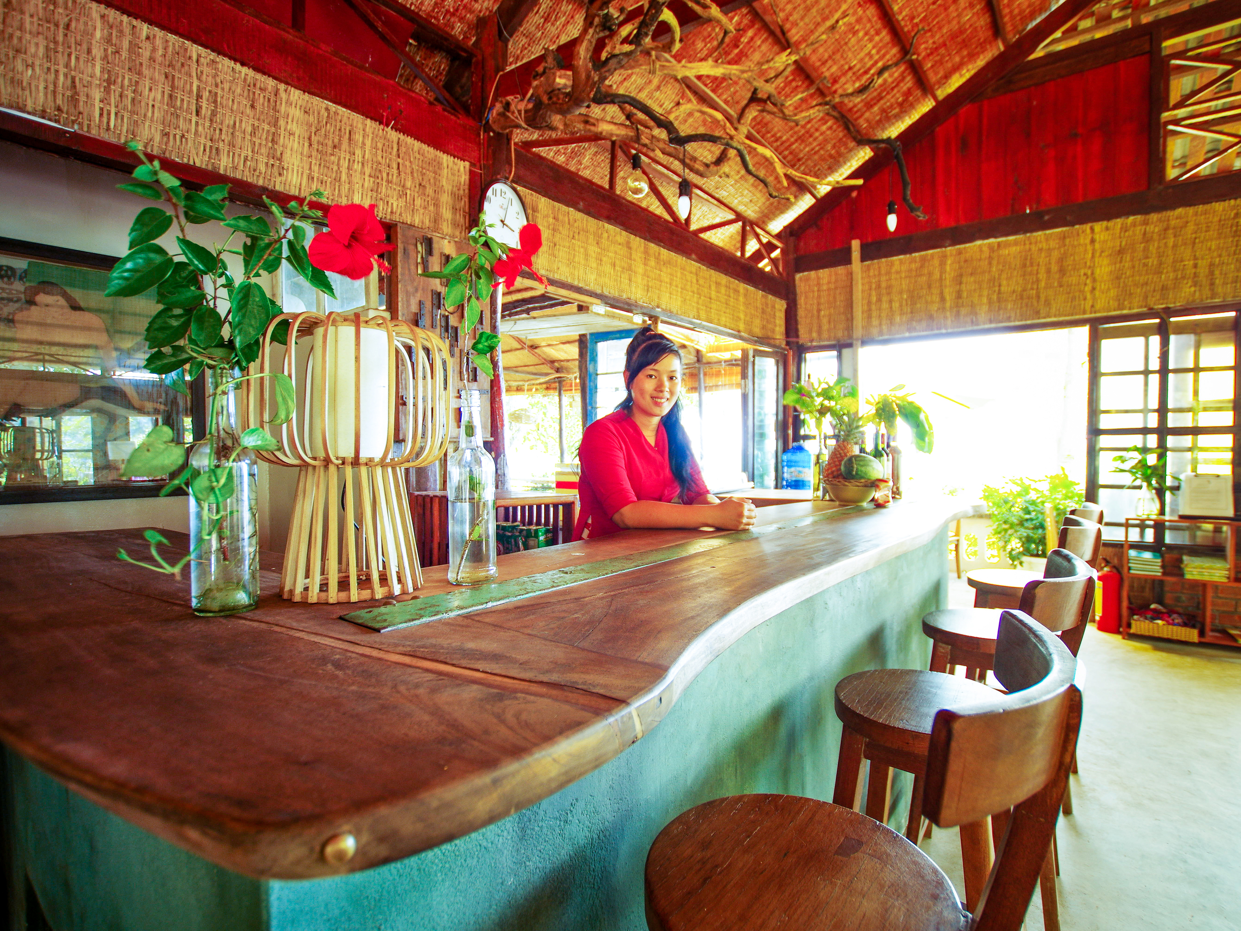 phuo-quoc-bamboo-cottage-47.jpg