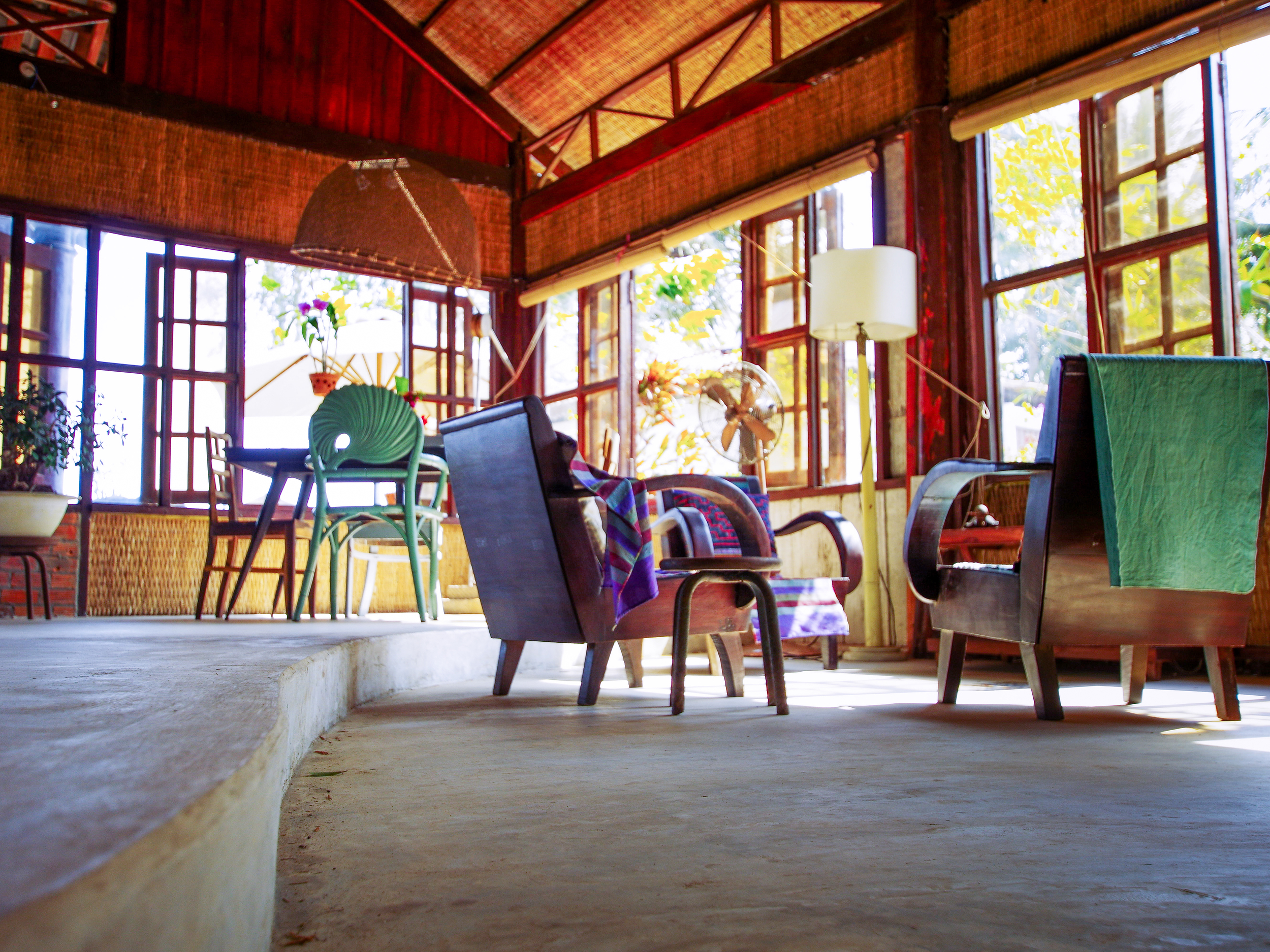 phuo-quoc-bamboo-cottage-83.jpg