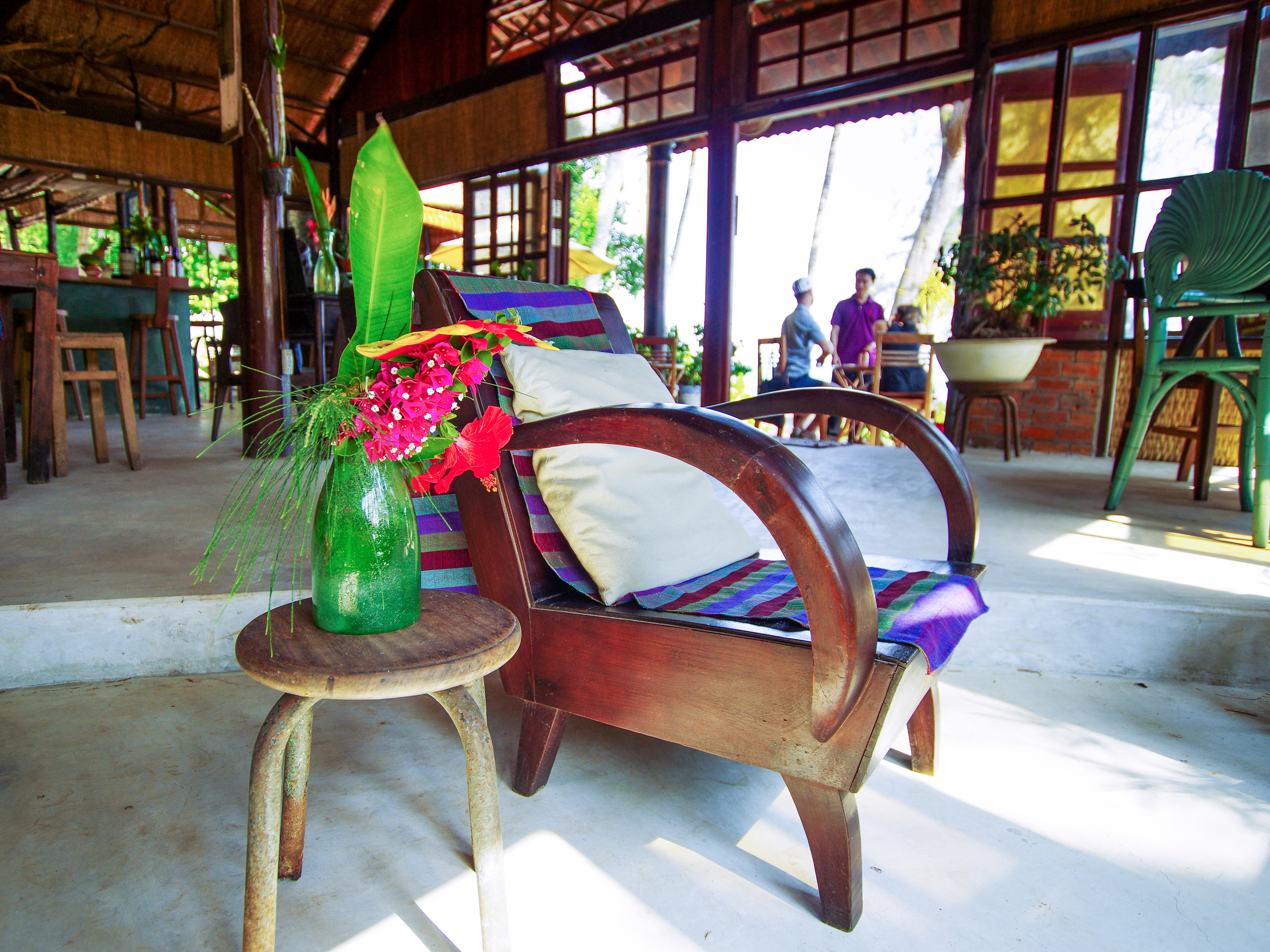 phuo-quoc-bamboo-cottage-84.jpg