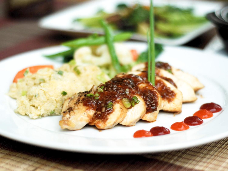 food-3-2.jpg