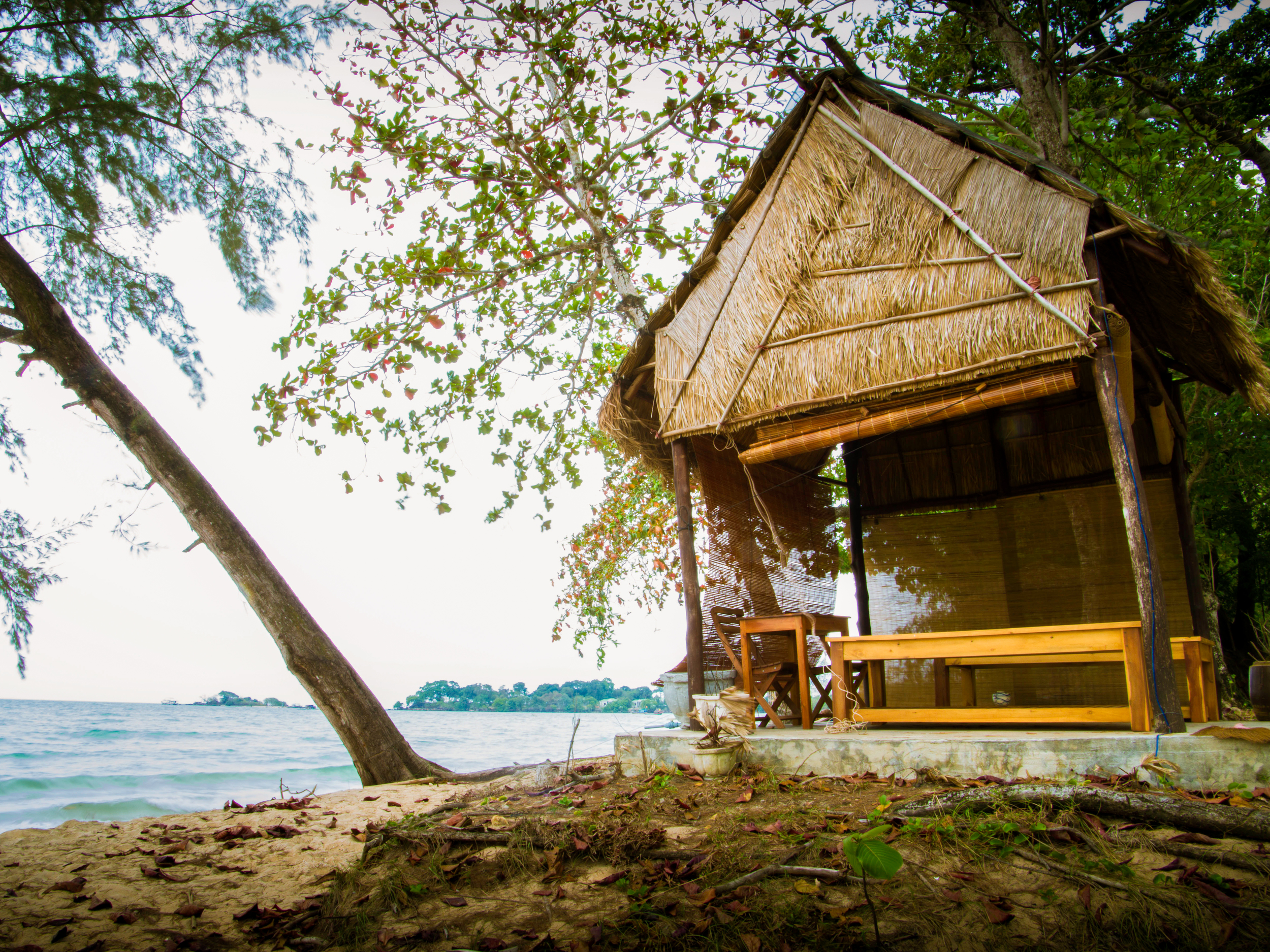 phuo-quoc-bamboo-cottage-33.jpg