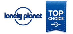topchoice-lonelyplanet-phuquoc-3.jpg