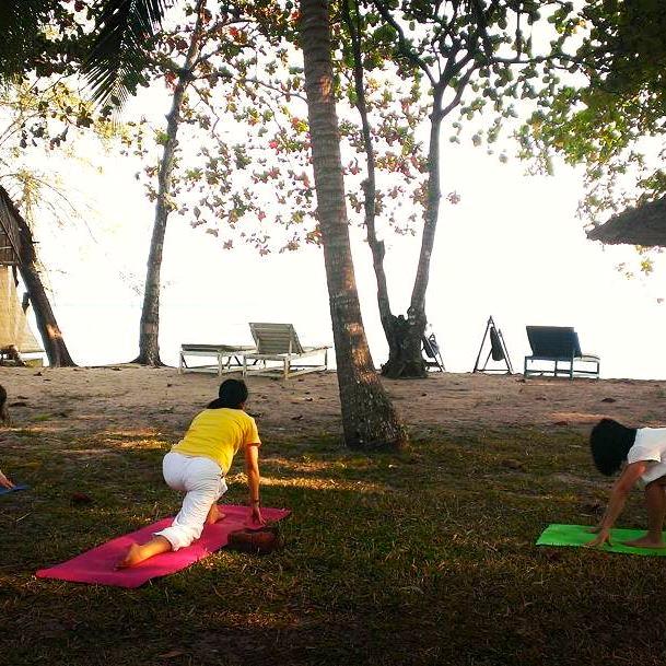 Yoga@Bamboo.jpg