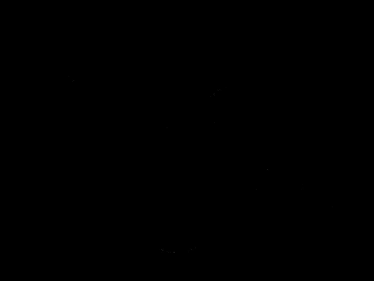 missewecomic-owlettas