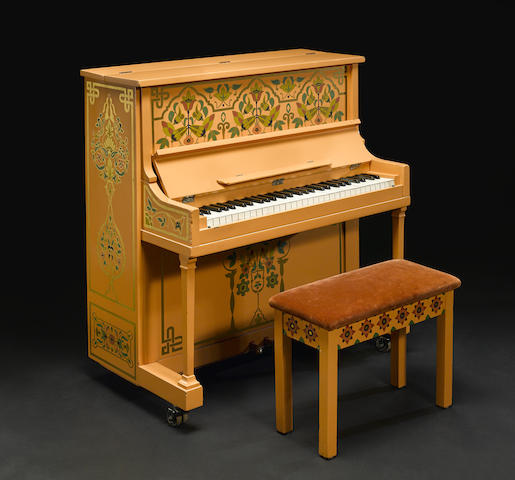 casablanca.piano.full.jpeg
