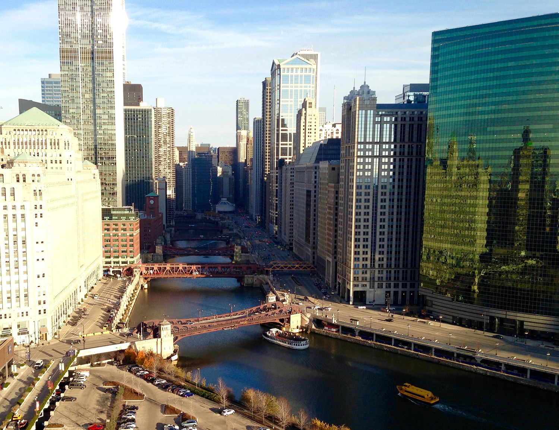 chicago.river.jpg