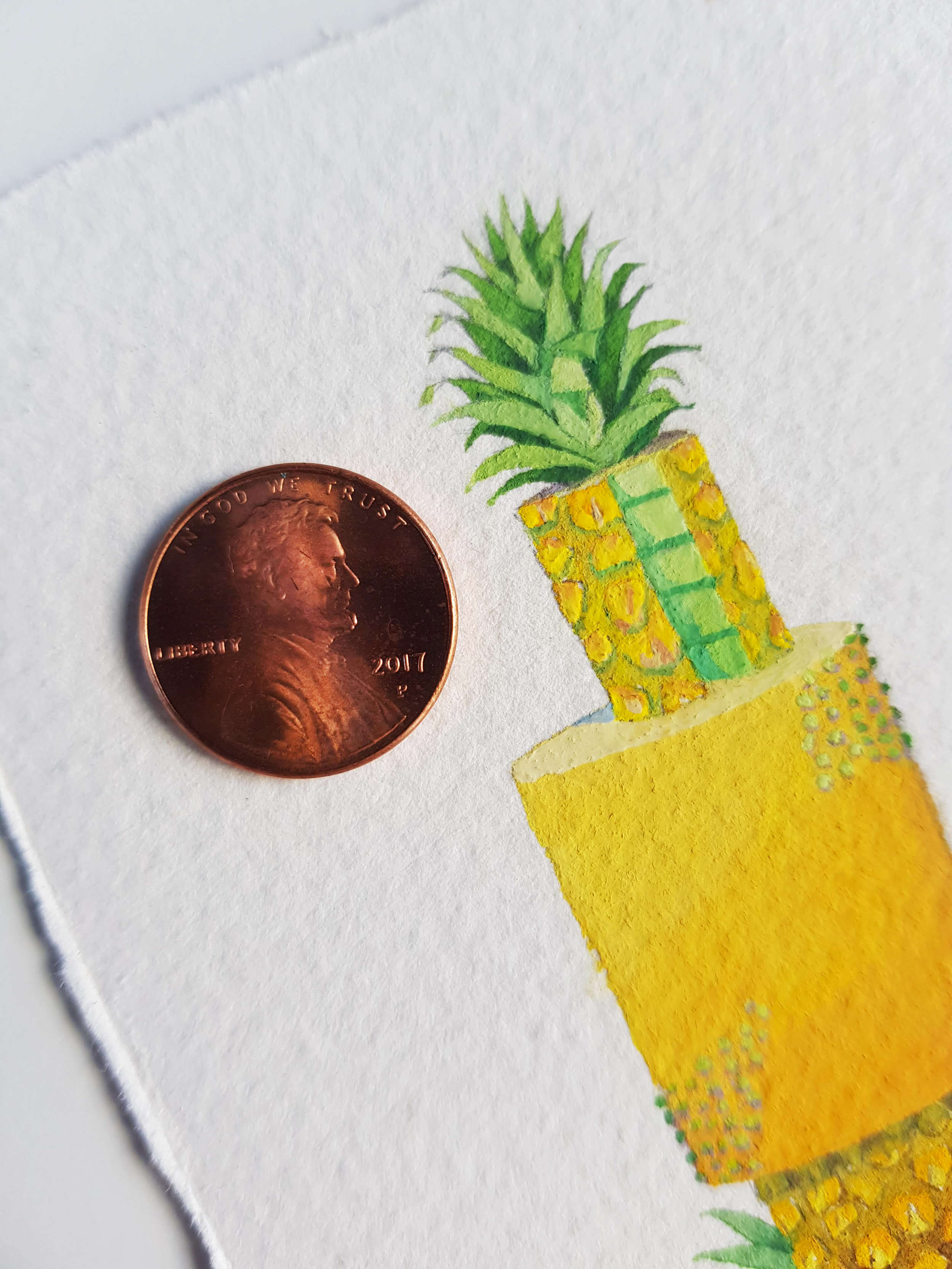 For Size Penny Pine.jpg