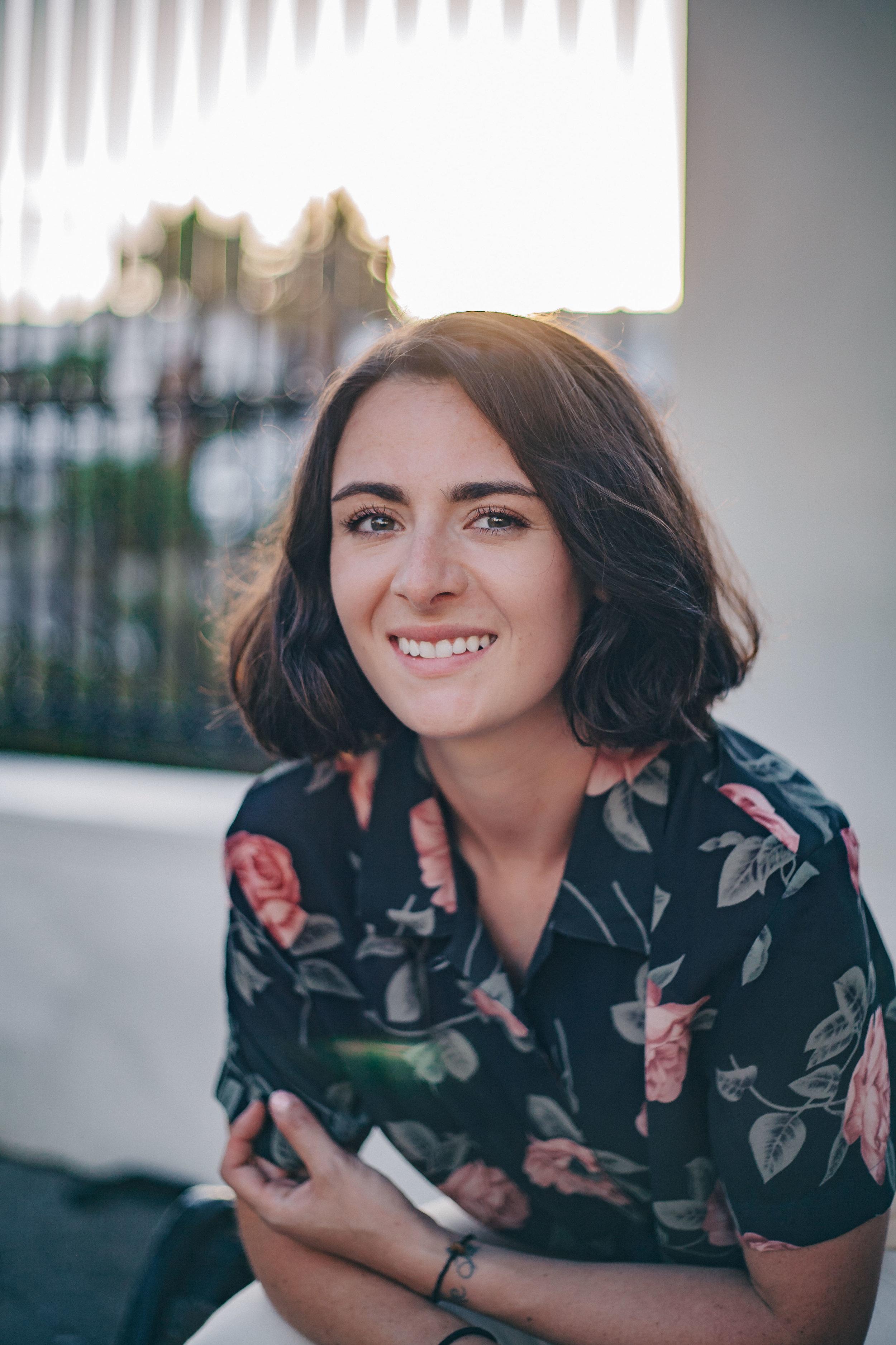 Laura Photoshooting 2018-17.jpg
