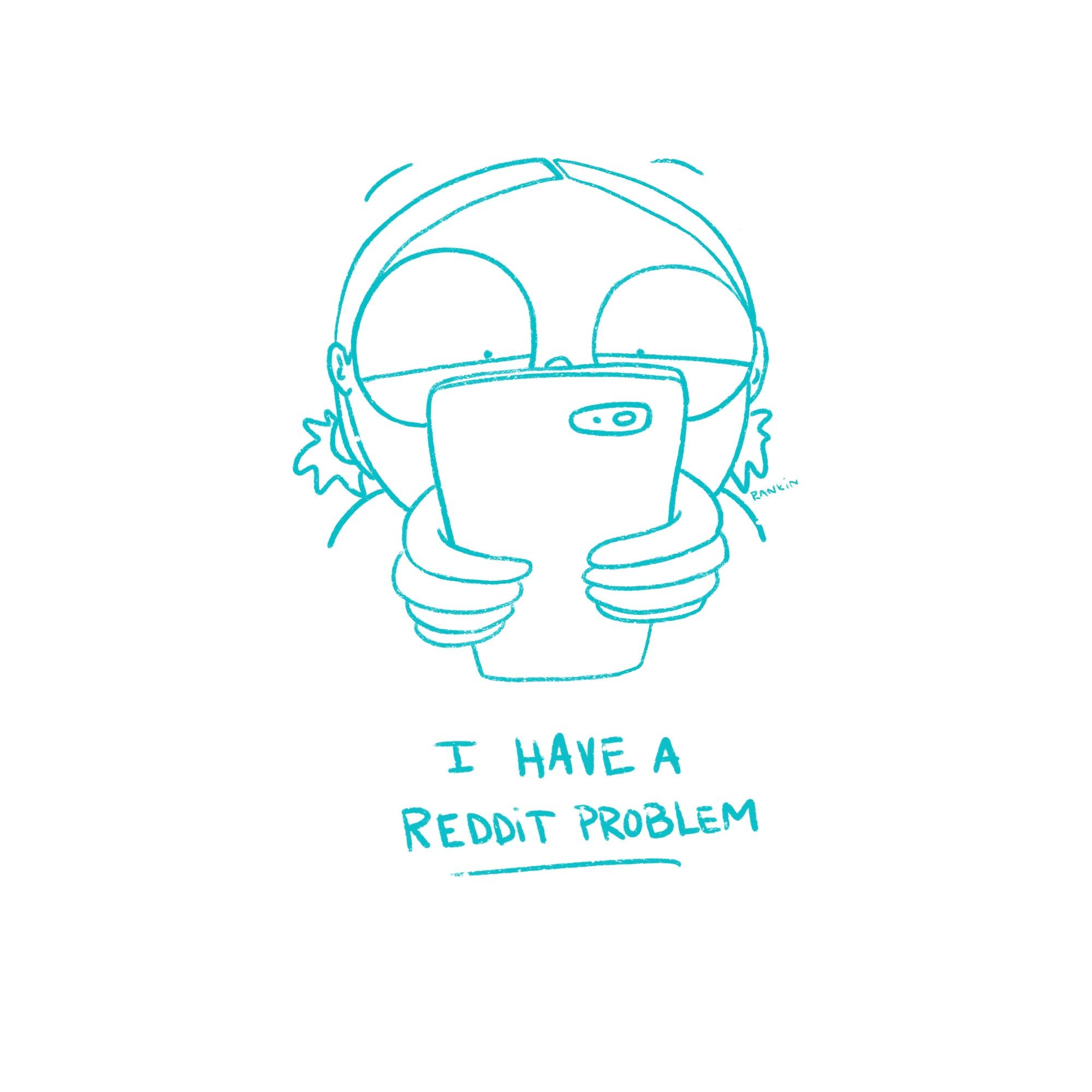 Reddit Problem.JPG