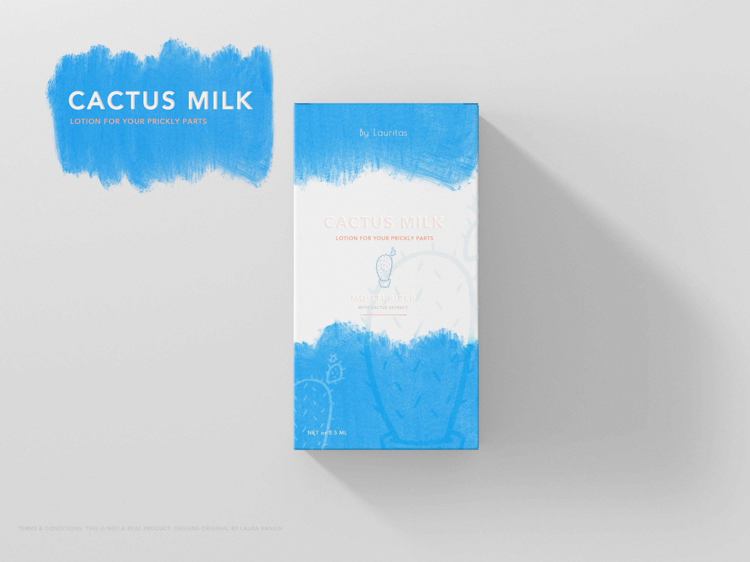 Cactus Milk Box.jpg