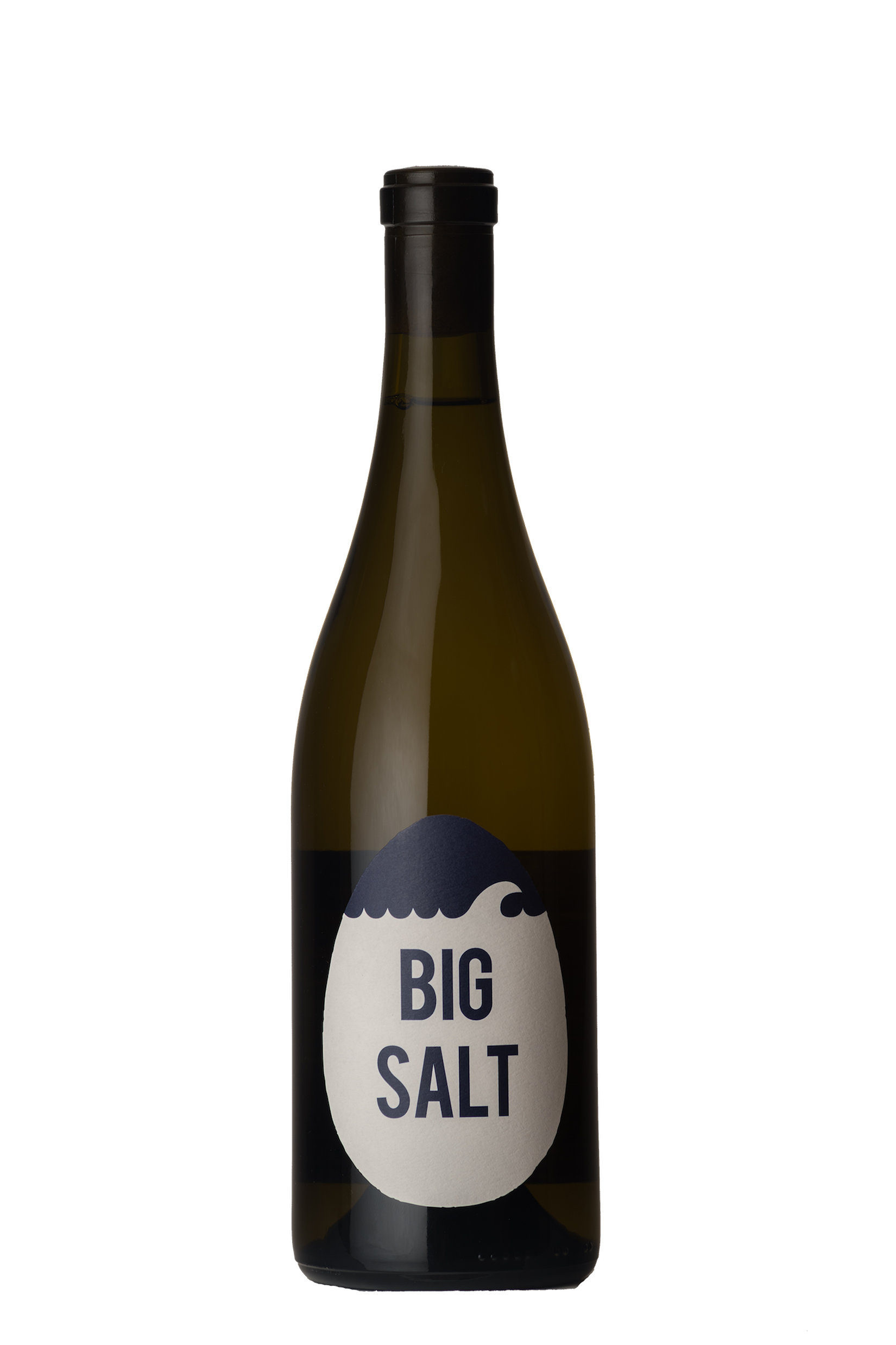 2018 BIG SALT - NOW AVAILABLE IN OUR STORE!!!