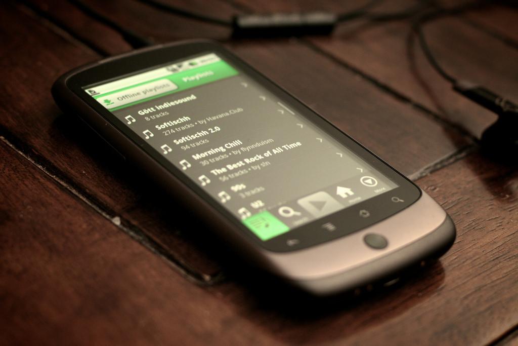 phone_music